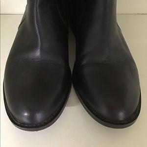 Crown Vintage Shoes - Crown Vintage Nya CV booties